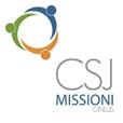 CSJ Missioni
