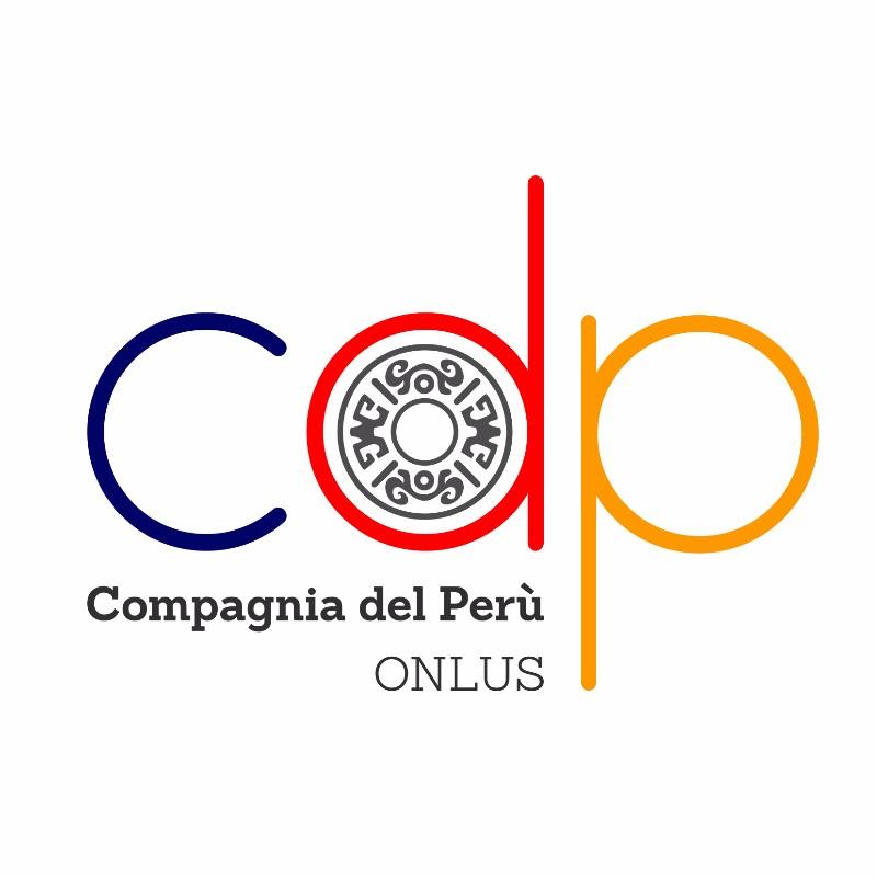 Compagnia del Perù