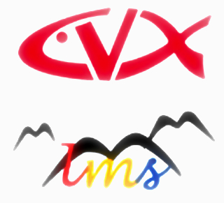 Logo-Cvx-Lms