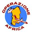 Operazione Africa