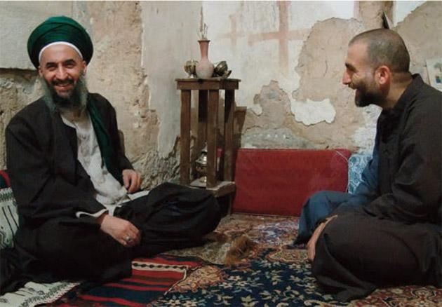 Un film racconta il dialogo islamocristiano