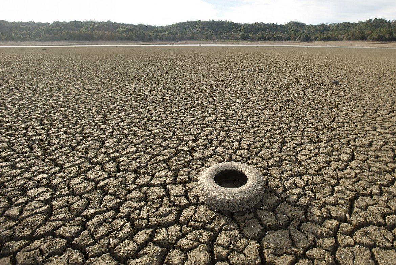 Gesuiti contro siccità, carestia, guerra
