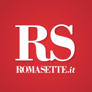 romasette