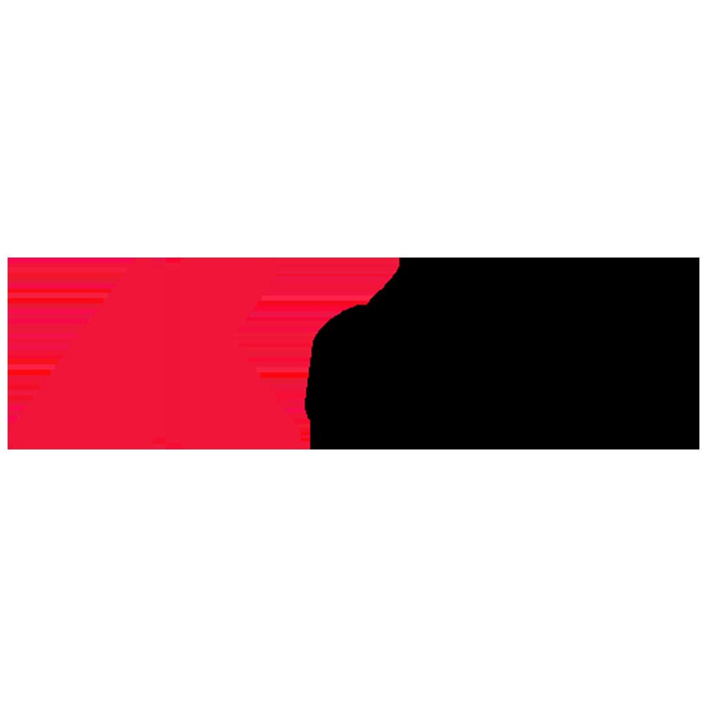 adn-kronos-logo
