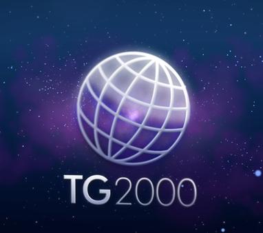 tg 2000