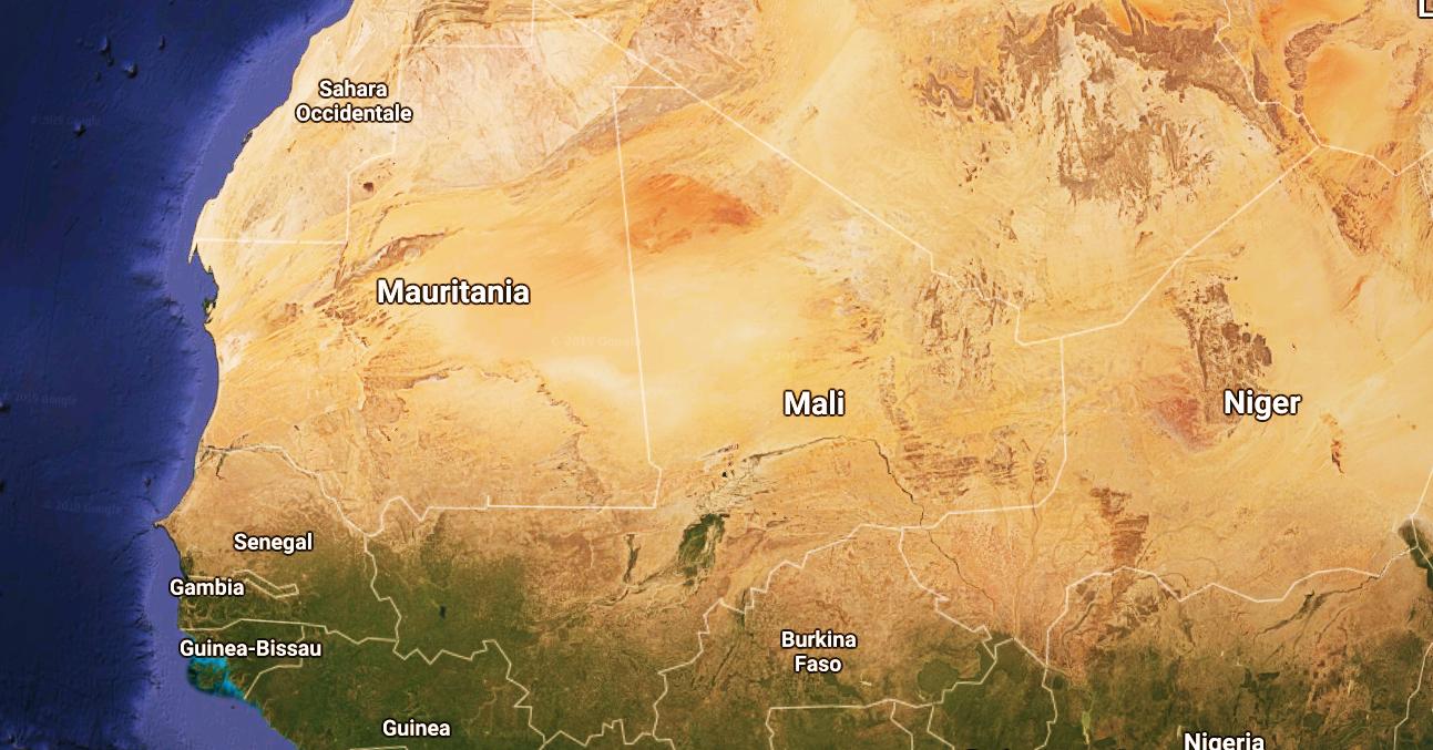 Il massacro di Amassagou e la drammatica situazione del Mali