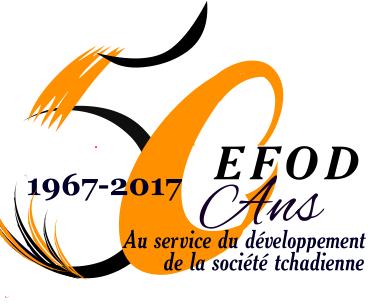 Centre d'Étude et de Formation pour le Développement – CEFOD
