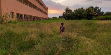 particonnoi 2019 Togo