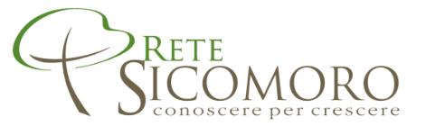 Un rosario per la conversione ecologica del cuore