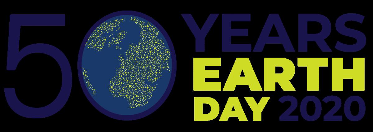 22 Aprile, Giornata internazionale della Terra