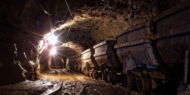Justice in Mining e pandemia Covid-19