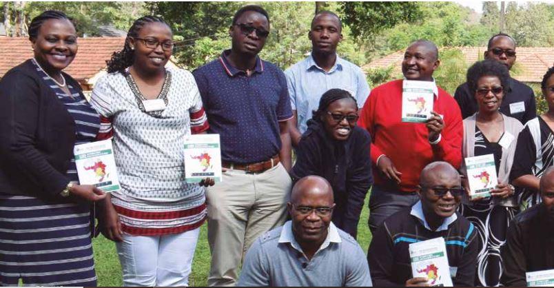 Apostolato sociale e deficit di governance in Africa