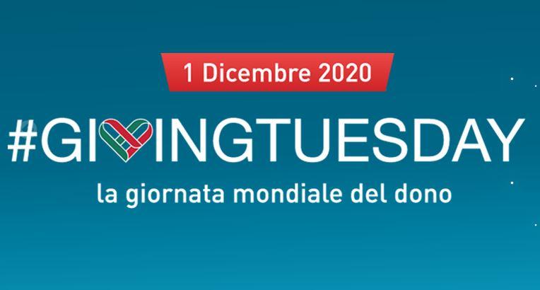 1 dicembre #GivingTuesday: vota il progetto MAGIS in India