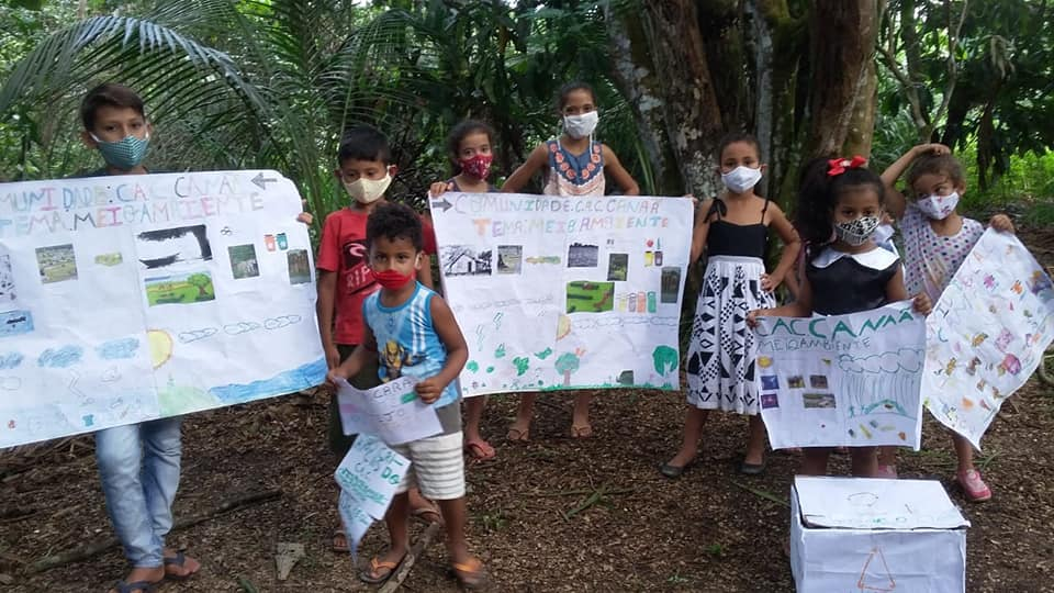 Il CAC durante la pandemia
