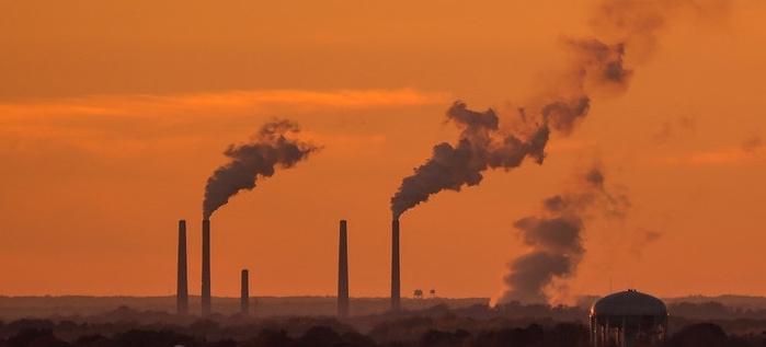 L'appello del Papa per disinvestire dai combustibili fossili